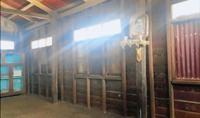 บ้านพักอาศัยหลุดจำนอง ธ.ธนาคารกสิกรไทย นาหัวบ่อ โพนสวรรค์ นครพนม