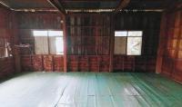 บ้านเดี่ยวหลุดจำนอง ธ.ธนาคารกสิกรไทย ธาตุพนม ธาตุพนม นครพนม