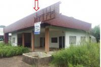 บ้านเดี่ยวหลุดจำนอง ธ.ธนาคารไทยพาณิชย์ ดงขวาง เมืองนครพนม นครพนม