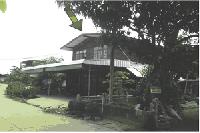 บ้านเดี่ยวหลุดจำนอง ธ.ธนาคารไทยพาณิชย์ นาถ่อน ธาตุพนม นครพนม