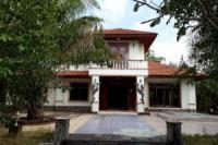 บ้านเดี่ยวหลุดจำนอง ธ.ธนาคารไทยพาณิชย์ นาหว้า นาหว้า นครพนม